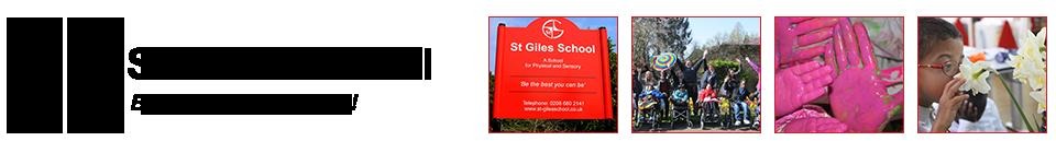 Saint Giles School