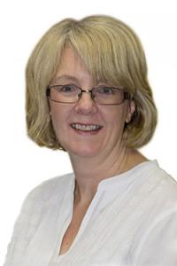 Hazel Earl